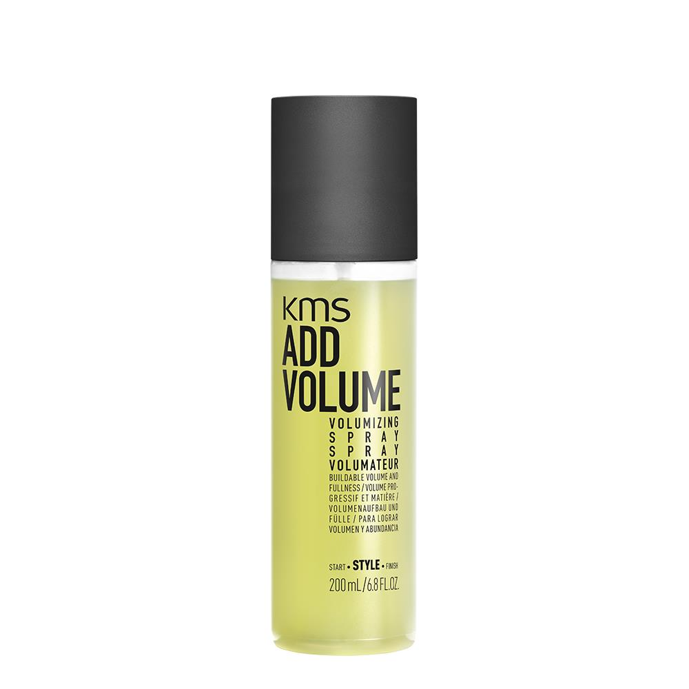 AV VOLUMIZING SPRAY 200 ML