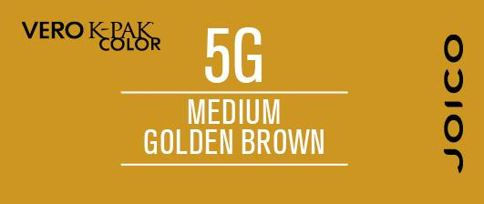 5G VERO KPAK COLOR 74 ML