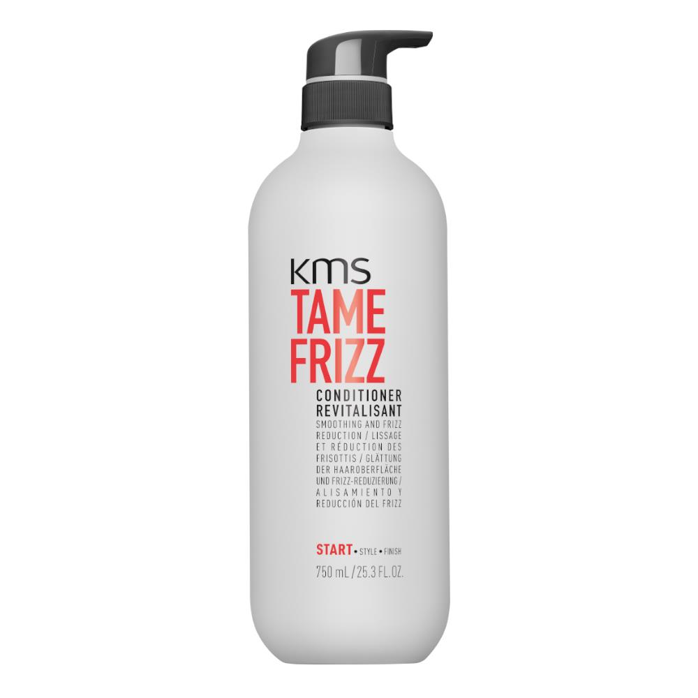 TF CONDITIONER 750ML