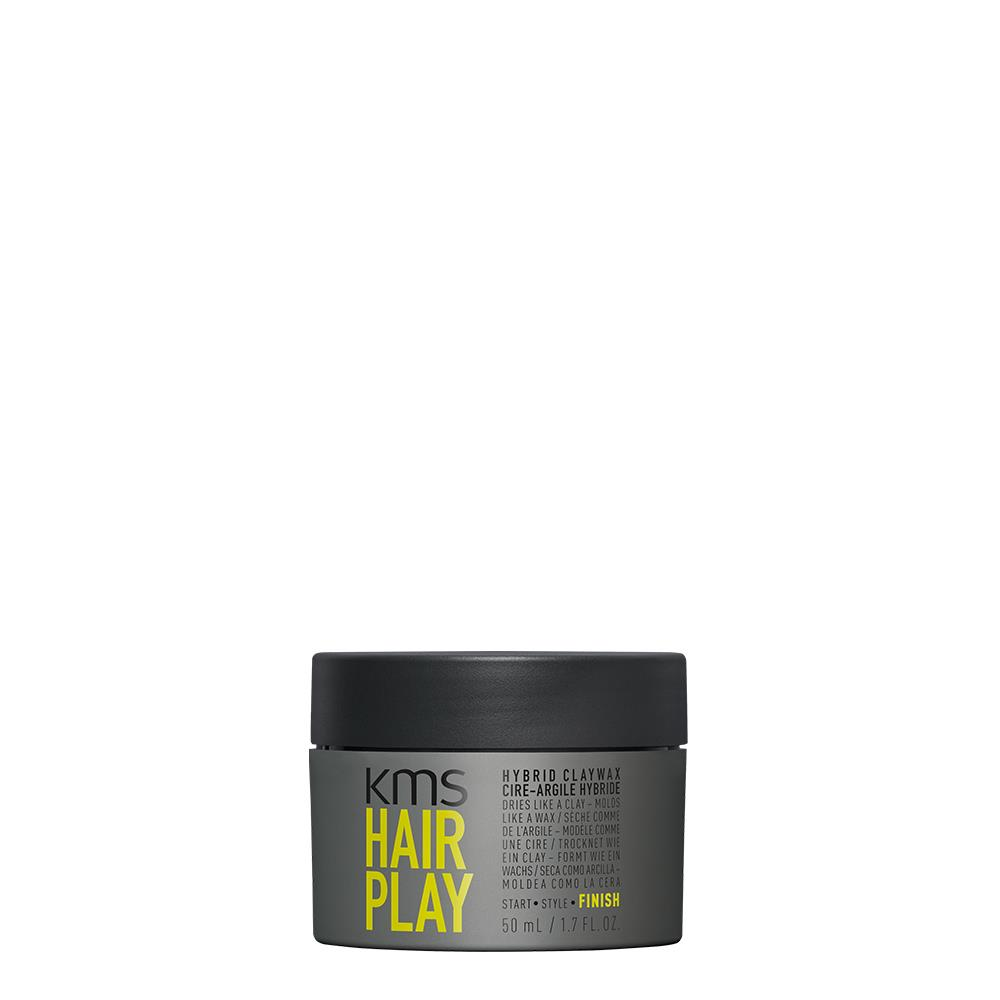 HP HYBRID CLAYWAX 50 ML