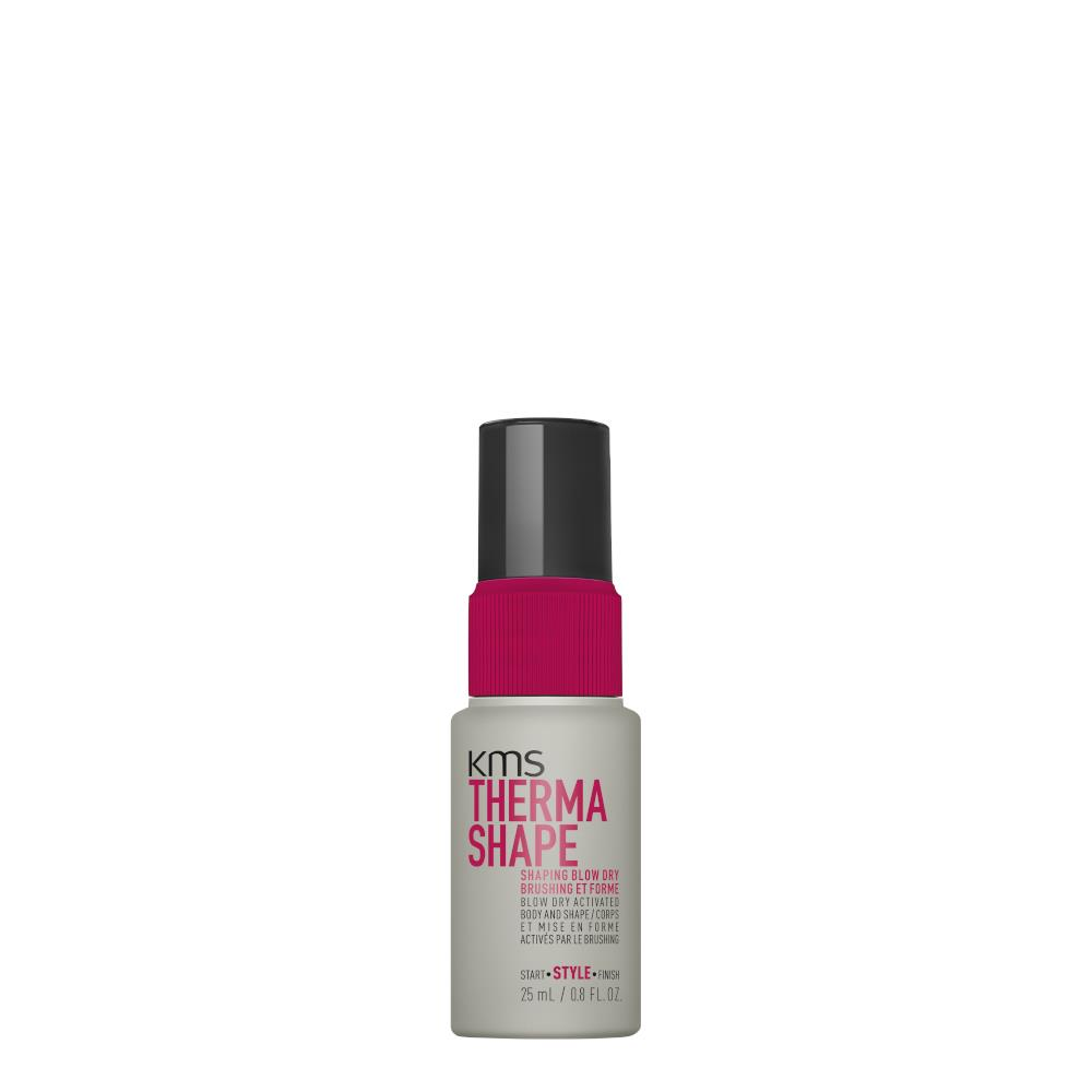 TS SHAPING BLOW DRY 25ML