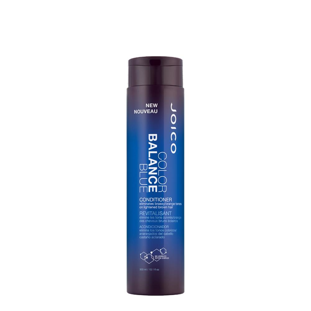 COLOR BALANCE BLUE CONDITIONER 300 ML
