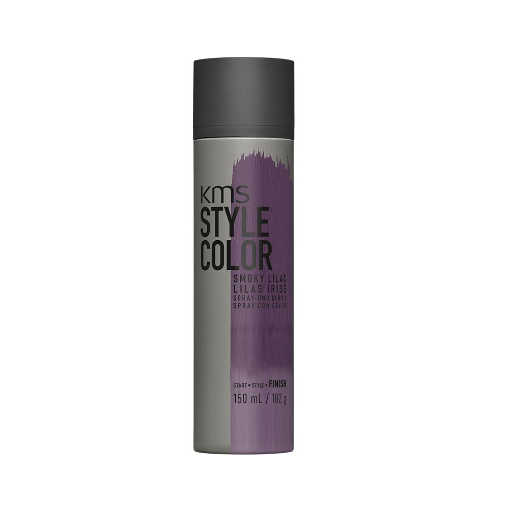 SC SMOKY LILAC 150ML