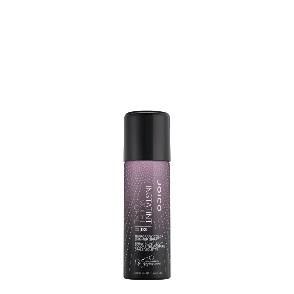 INSTATINT VIOLET OPAL COLOR SPRAY 50 ML