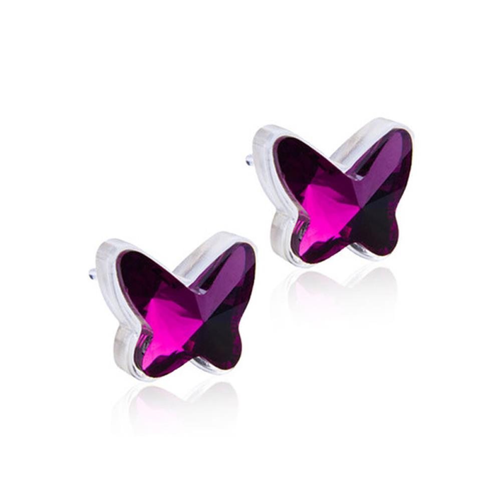 CJ MP BUTTERFLY AMETHYST 9MM