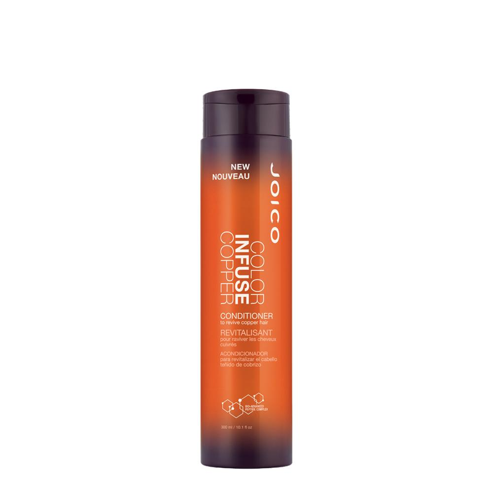 COLOR INFUSE COPPER CONDITIONER 300 ML