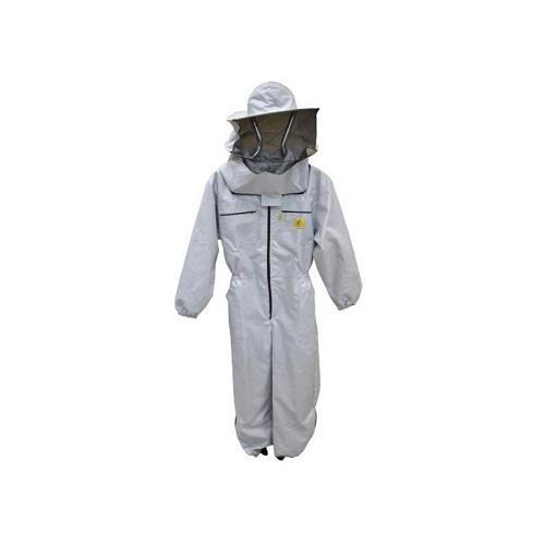 322d93a6 Honningcentralen - Klær