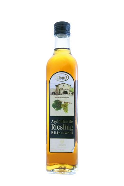Vineddik Riesling 500 ml