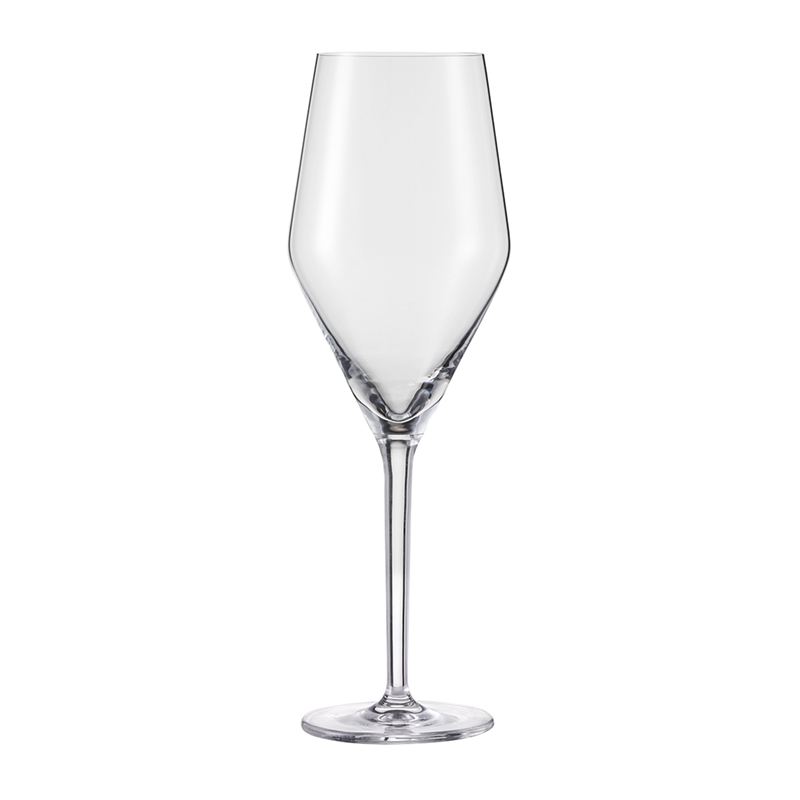 Champagne Glass Basic Bar 324ml.