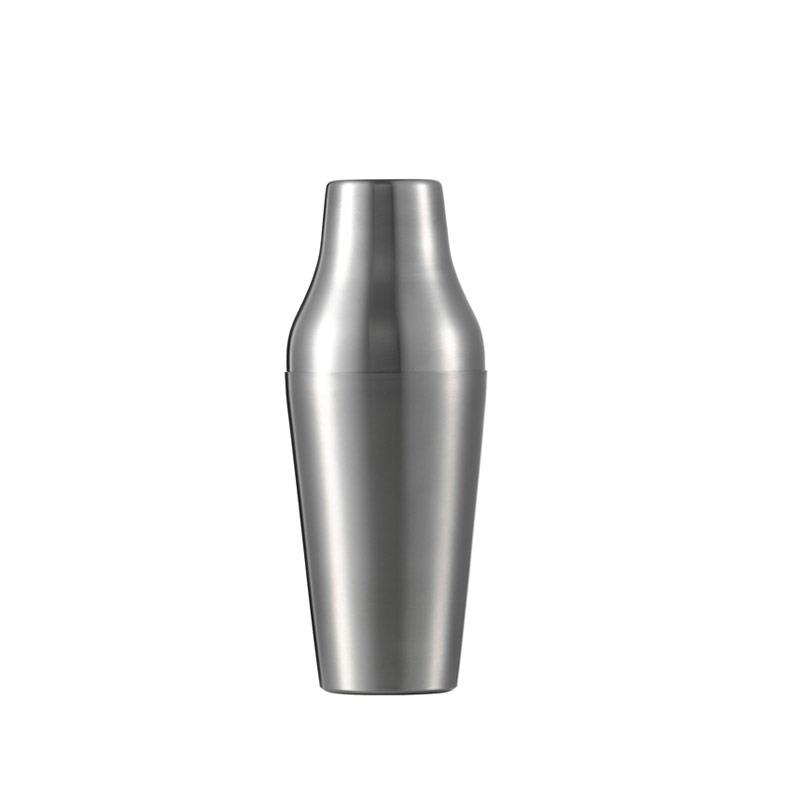 Bar Shaker Zwiesel Basic Bar 700ml