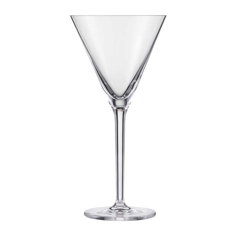 Vodka Glass Basic Bar 166ml.