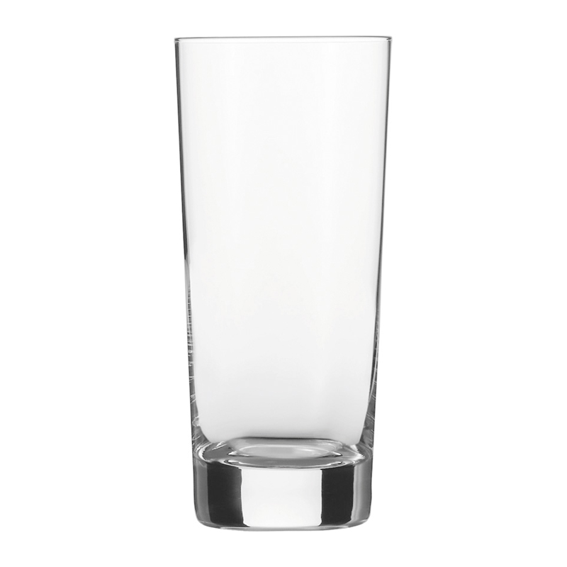 Longdrink Glass Basic Bar 386ml.