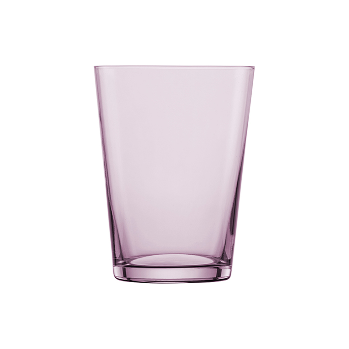 Zwiesel Together 79 Tumbler Lilla 548ml