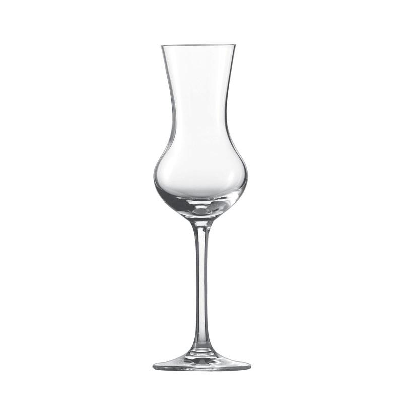 Grappa Glass