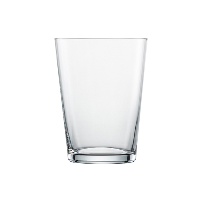 Zwiesel Together 79 Tumbler 548ml