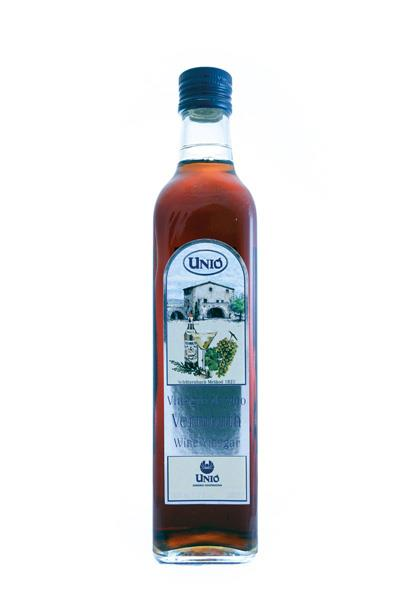 Vineddik Vermouth 500 ml