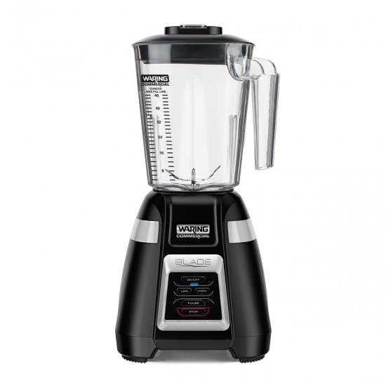 Blender 1,4l  (750W) m. Pulse Pad Waring