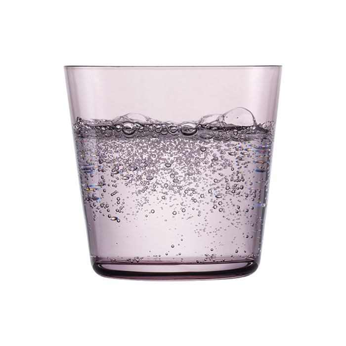 Zwiesel Together 42 Tumbler Lilla 367ml