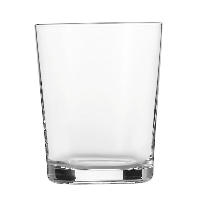 Softdrink Tumbler Basic Bar 213ml.