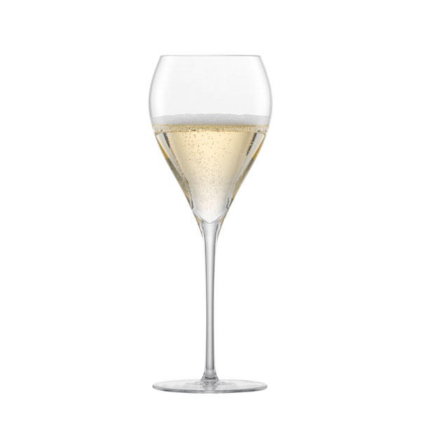 Champagneglass Bar Special 772 385ml.