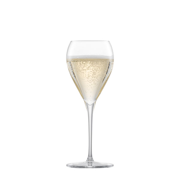 Champagneglass Bar Special 771 195ml.