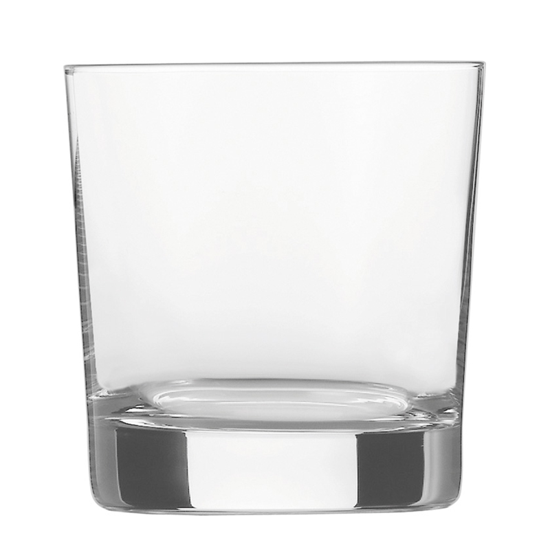 Whisky Tumbler Basic Bar 356ml