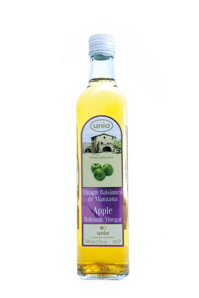 Vineddik Eple 500 ml