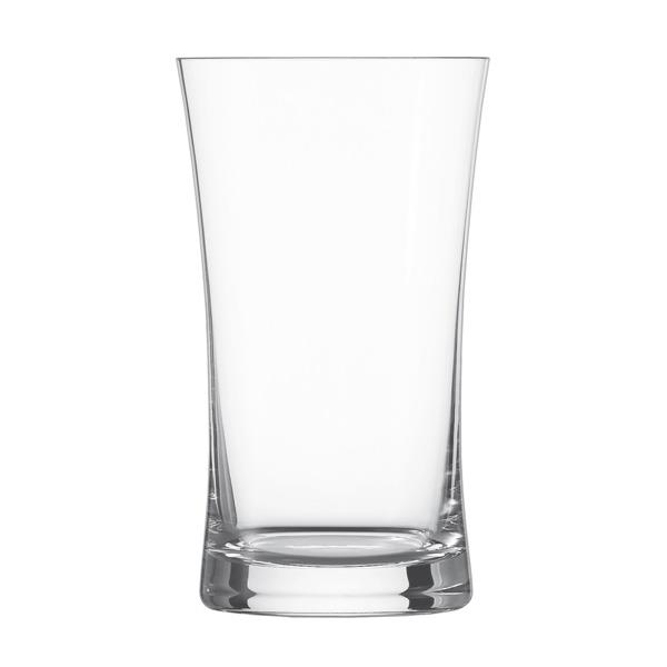 Øl Glass Pint Beer Basic 0,6L
