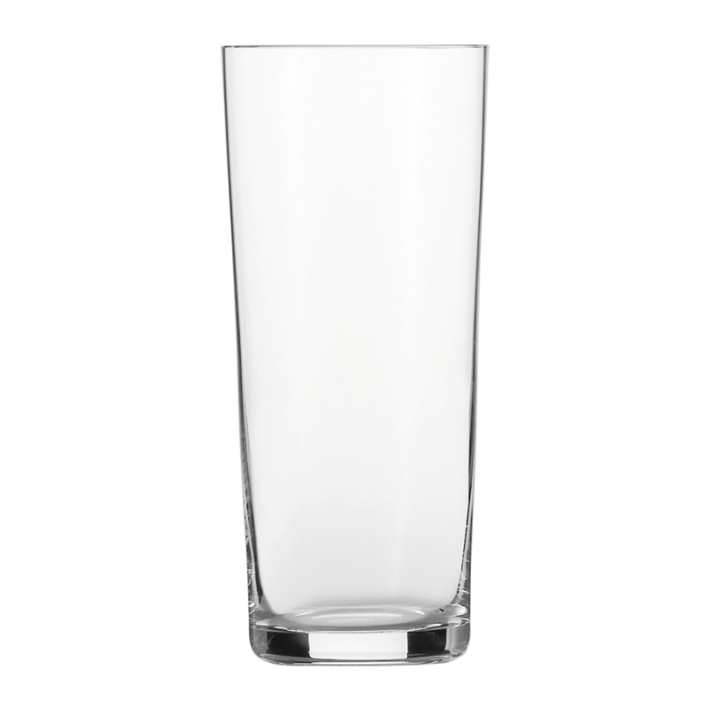 Softdrink Glass 3 Basic Bar 387ml.