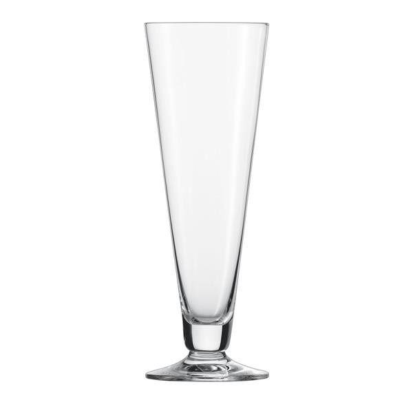 Øl Glass Pil Beer Basic 0,3L