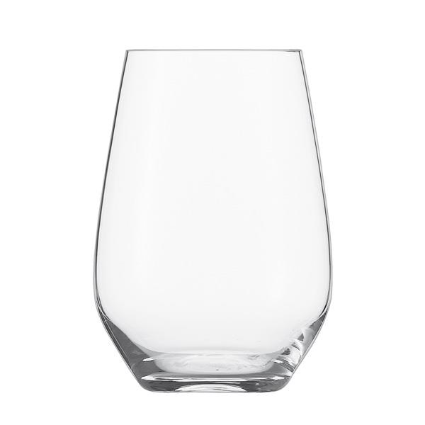 Longdrink Glass Vina