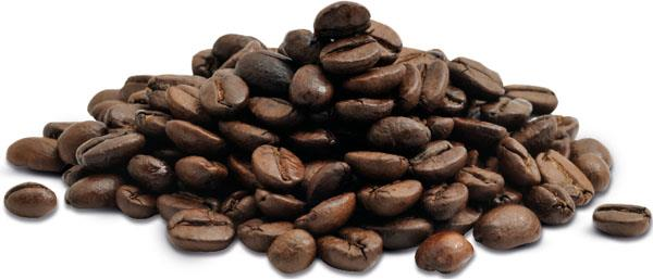 Espresso Coffee Compound Sosa 2,5 Kg