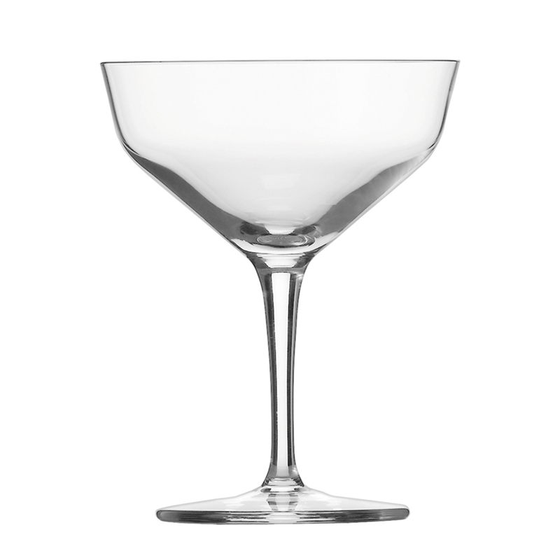 Martini Cont. Basic Bar 226ml.
