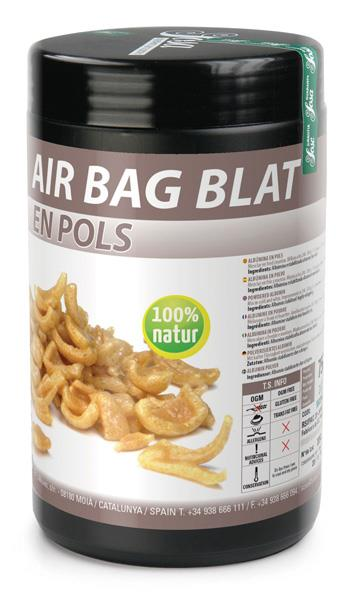Air Bag Blat Granet Sosa 750 g.