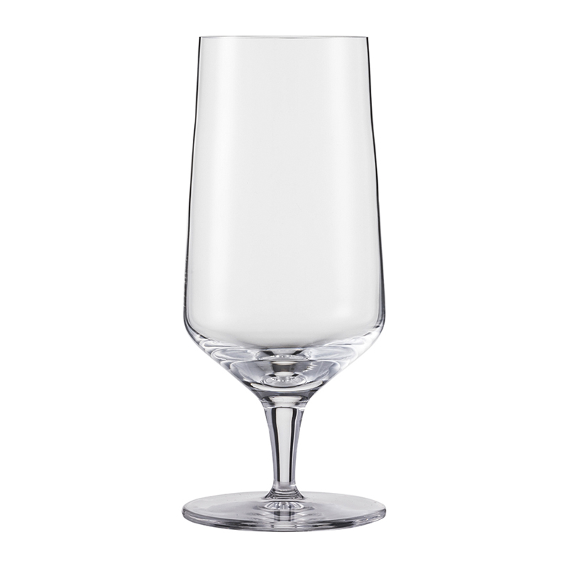 Pilsner Glass Basic Bar 400ml
