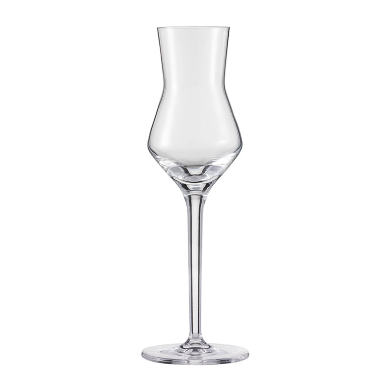 Grappa Glass Basic Bar 127ml.