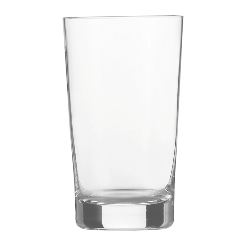 All Around Glass Basic Bar 334ml.