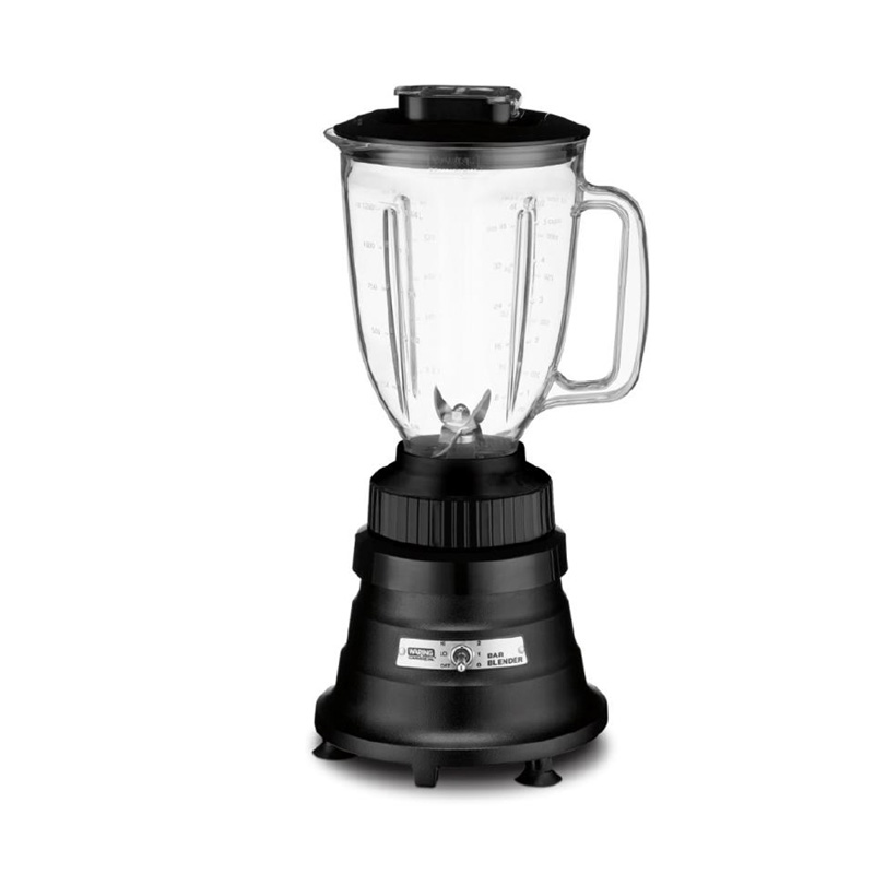 Blender BB255EP 3/4HP 1,4L Waring