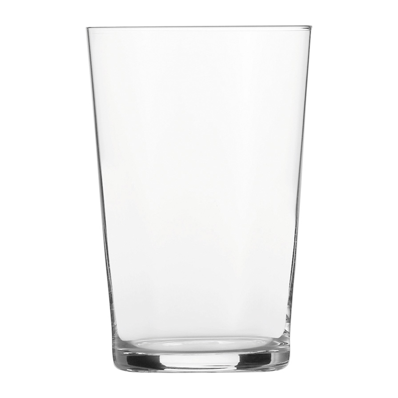 Softdring Tumbler 2 Basic bar 533ml.