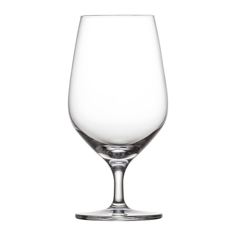 Sake Glass Basic bar 290ml.