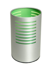 Lyslykt Aluminium Light  Bev.Man