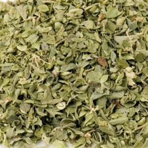 Oregano 1kg Pose ABC  ABC