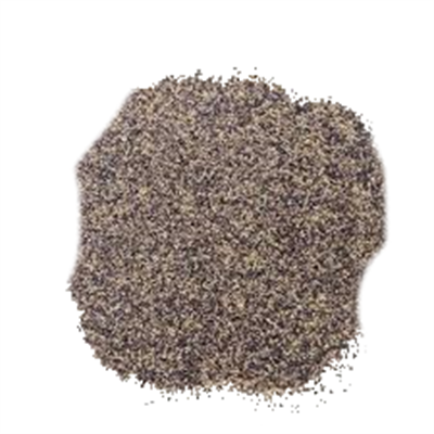 Pepper Sort Malt 1kg pose (skaffevare)  ABC