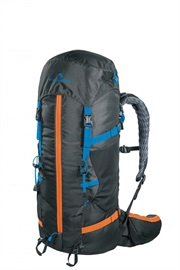 BACKPACK TRIOLET 32+5 nero