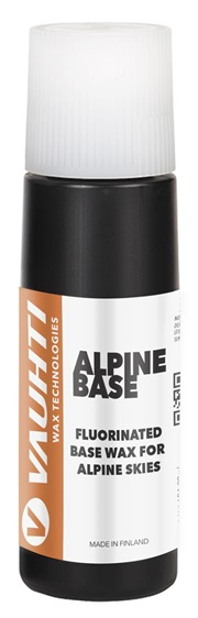 LIQUID ALPINE BASE GLIDE