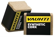 SYNTHETIC CORK - 00910
