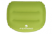 AIR PILLOW green