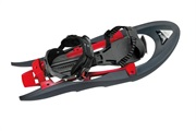 SNOWSHOES FELIK SPECIAL red/grey