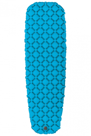 AIR LITE MAT light blue