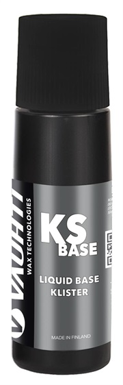 LIQUID KS BASE KLISTER (NF)